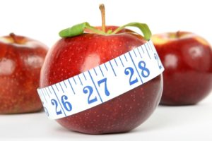 Jabłko, wszystko co powinnaś wiedzieć o kaloriach